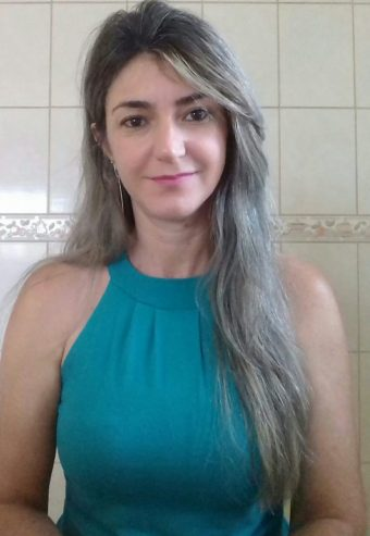 Depressão pós-parto atinge 25% das mães brasileiras - TV ...